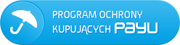 Program Ochrony Kupujacych PayU