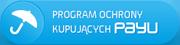 Program Ochrony Kupujacych PayU