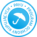 Program Ochrony Kupujcych