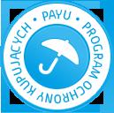 Program Ochrony Kupujących