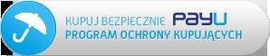 Bezpieczne płatności w bostonsofa.pl