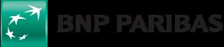 BNP Paribas Płacę z Pl@net