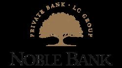 Płacę z Noble Bank