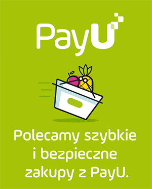 Pay with PayU