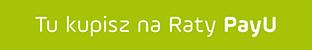 Raty PayU.pl